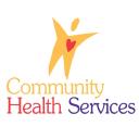 Community Health Services logo icon