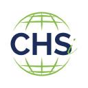 Comprehensive Health Services - Send cold emails to Comprehensive Health Services