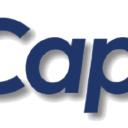 Capital High Tech logo icon