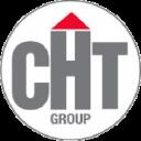 CHT Management LLC logo