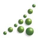 Compliant Healthcare Technologies logo icon