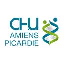 Chu D'amiens logo icon