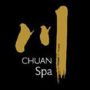 Chuan Spa logo icon