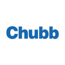 chubbfiresecurity.com logo icon