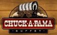 Chuck-A-Rama Buffet Logo