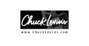 Chuck Levins logo icon