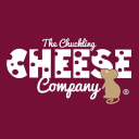 Read The Chuckling Cheese Reviews