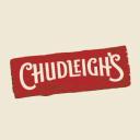 Chudleigh's logo icon