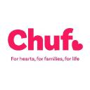 Chuf logo icon