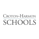 Harmon Schools logo icon
