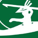 Wolf Creek Federal Services, Inc. Company Logo