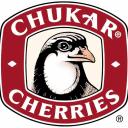 Chukar Cherry Company logo icon