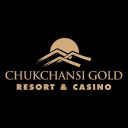 Chukchansi Gold Resort Casino Dealer Wayup