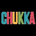Chukka logo icon