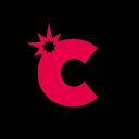 Chumba Casino logo icon