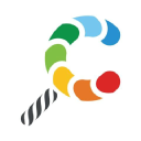 Chupamobile logo icon