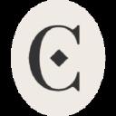 Chupi logo icon