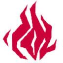 Church Action On Poverty logo icon