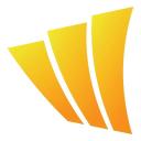 Churchbanners logo icon