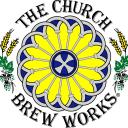 Church Brew Works logo