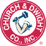 Church & Dwight Co Logo