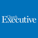 Church Executive logo icon