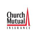 Church Mutual Insurance Company, S.I. logo