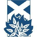 The Church Of Scotland logo icon