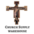 Church Supply Warehouse Logo