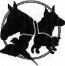 Churchville Veterinary Hospital P.C logo