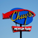 Read Chuy\'s Reviews
