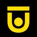 Chuze Fitness logo icon