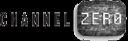 Channel Zero logo icon