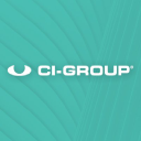 Ci Group logo icon