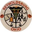 Ci.reynoldsburg.oh