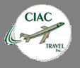 CIAC Travel Inc logo