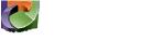 Ciag logo icon