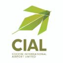 Cial logo icon
