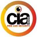 Cia 2000 Ltd logo icon