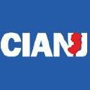 Cianj logo icon
