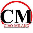 Ciao Milano logo icon
