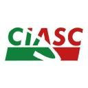 Ciasc.sc.gov