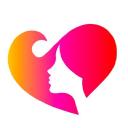 Cia Sex logo icon
