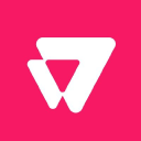 Ciashop logo icon