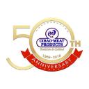 Cibao Meat logo icon