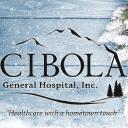 Cibola General Hospital logo