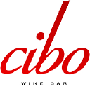 Cibo Wine Bar logo icon