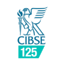 CIBSE - Send cold emails to CIBSE