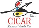 Cicar logo icon