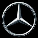 » Ciceley Commercials logo icon